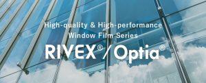 RIVEX/Optia