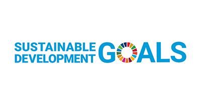 Actions Toward SDGs